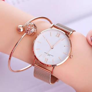 Часы наручные и карманные