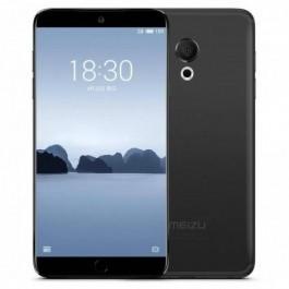 Meizu 15 Lite 4/32GB (Black) Global