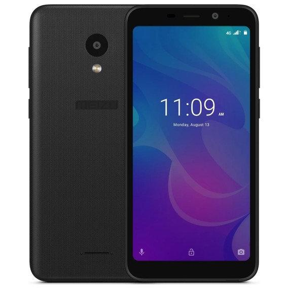Meizu C9 Pro 3/32GB (Black) Global