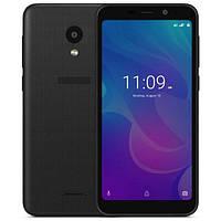 Meizu C9 Pro 3/32GB (Black) Global