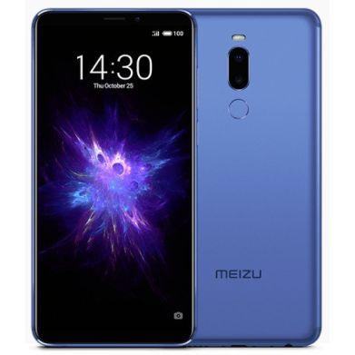 Meizu Note 8 4/64GB (Blue) Global