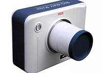 Prox, DigiMed (Портативний дентальний рентген апарат)