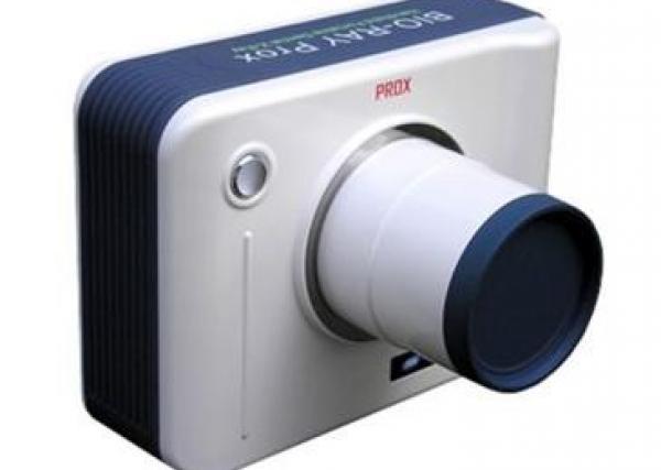Prox, DigiMed (Портативний дентальний рентген апарат) - StomaSvit в Львове