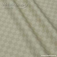 Скатерть с Акриловым покрытием Испания Ракушка, арт.MG-142730