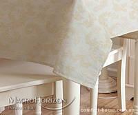 Скатерть с Акриловым покрытием Жаккард BORGIA, арт.MG-86240