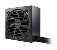 Be quiet\! Pure Power 10 350W Bronze