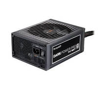 Be quiet\! Dark PowerPro11 650W CM Platinum