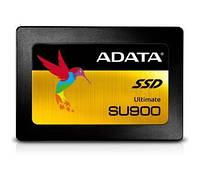 Adata Ultimate SU900 512GB