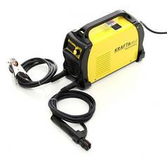 Сварочный аппарат IGBT инвертор 300A KD1855