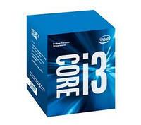 Intel® Core™ i3-7320 4,1 GHz BOX