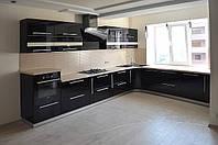 Кухня на заказ от производителя, фото 1