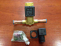 Соленоидный клапан Type HM2 12mm