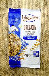Vitanella Crunchy 350 gramm