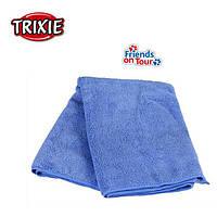 Влаговпитывающее полотенце, фото 1