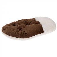 Подушка для кошек и собак Ferplast RELAX 45/2 SOFT