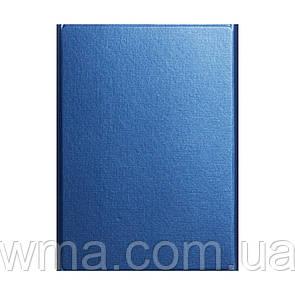 "Чехол-Книжка Оригинал for Lenovo TAB4 X704F 10.1"""