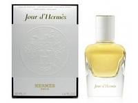 Hermes Jour d'Hermes 75 ml Женская парфюмерия