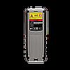 Лазерный дальномер Crown CT44034, фото 5