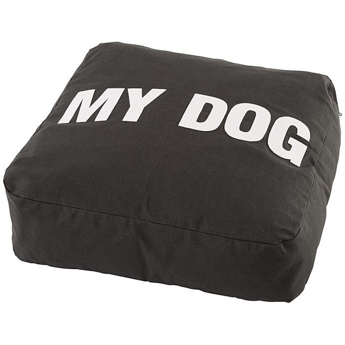 Подушка для кошек и собак Ferplast CANDY MY DOG