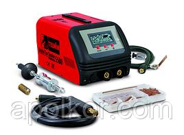 Аппарат точечной сварки Telwin Digital Car Spotter 5500 TOUCH (220В)