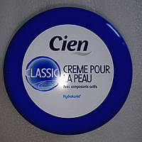 Крем для лица и тела Cien Classic  250 мл, фото 1