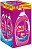 Гель для прання Dalli Color 3.6 л 100 стир.