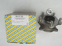Подшипник ступицы передний задний R177.32 Suzuki Grand Vitara II (JT)