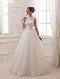 Свадебная коллекция платьев 2017-2018 отшив 20-25 дней.