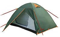 Палатка двухслойная Tepee TTT-003.09 Totem
