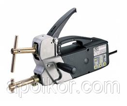 Сварочные клещи Telwin Digital Modular 400 (380В)