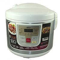 Для готовки блюд мультиварка Sinbo SHB-802 6 л 1500 Вт кухонная техника