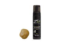 Органическая пена для автозагара Zuii Flora Self Tanning Foam Light , 200 мл