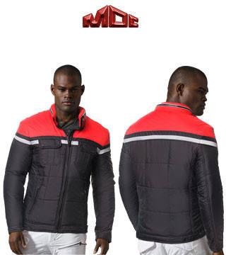 Демисезонные мужские куртки, фото 2