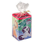 Стакан-подставка квадратный Kite My Little Pony LP19-105, фото 2