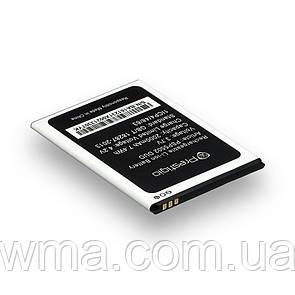 АКБ ААА Prestigio PSP5502