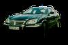 3111 ГАЗ. Модификации