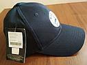 Бейсболка Mercedes Men's Cap Navy Blue, Оригинальная мужская синяя (B66041540), фото 7