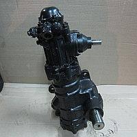 Гидроусилитель руля ГУР КамАЗ-5320 53212-3400020, фото 1