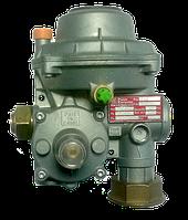 Регулятор давления газа FE10S