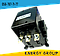 Пускатель ПМ12-160 (КМД-150), фото 2