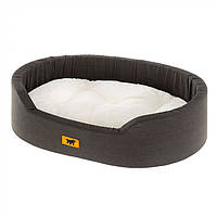 Лежак для кошек и собак Ferplast DANDY F