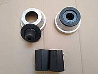 Проставки Фольксваген Гольф 2 / Golf 2 комплект, фото 1