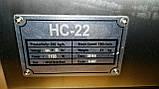 Мясорубка промышленная Vektor-HC22 200 кг/час реверс, фото 7