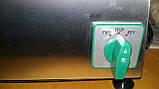 Мясорубка промышленная Vektor-HC22 200 кг/час реверс, фото 4