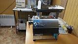 Мясорубка промышленная Vektor-HC22 200 кг/час реверс, фото 6