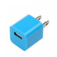 Зарядное устройство VD05 Blue