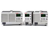 Источники питания постоянного тока Keithley 360 Вт, 720 Вт, 1080 Вт серии 2260B