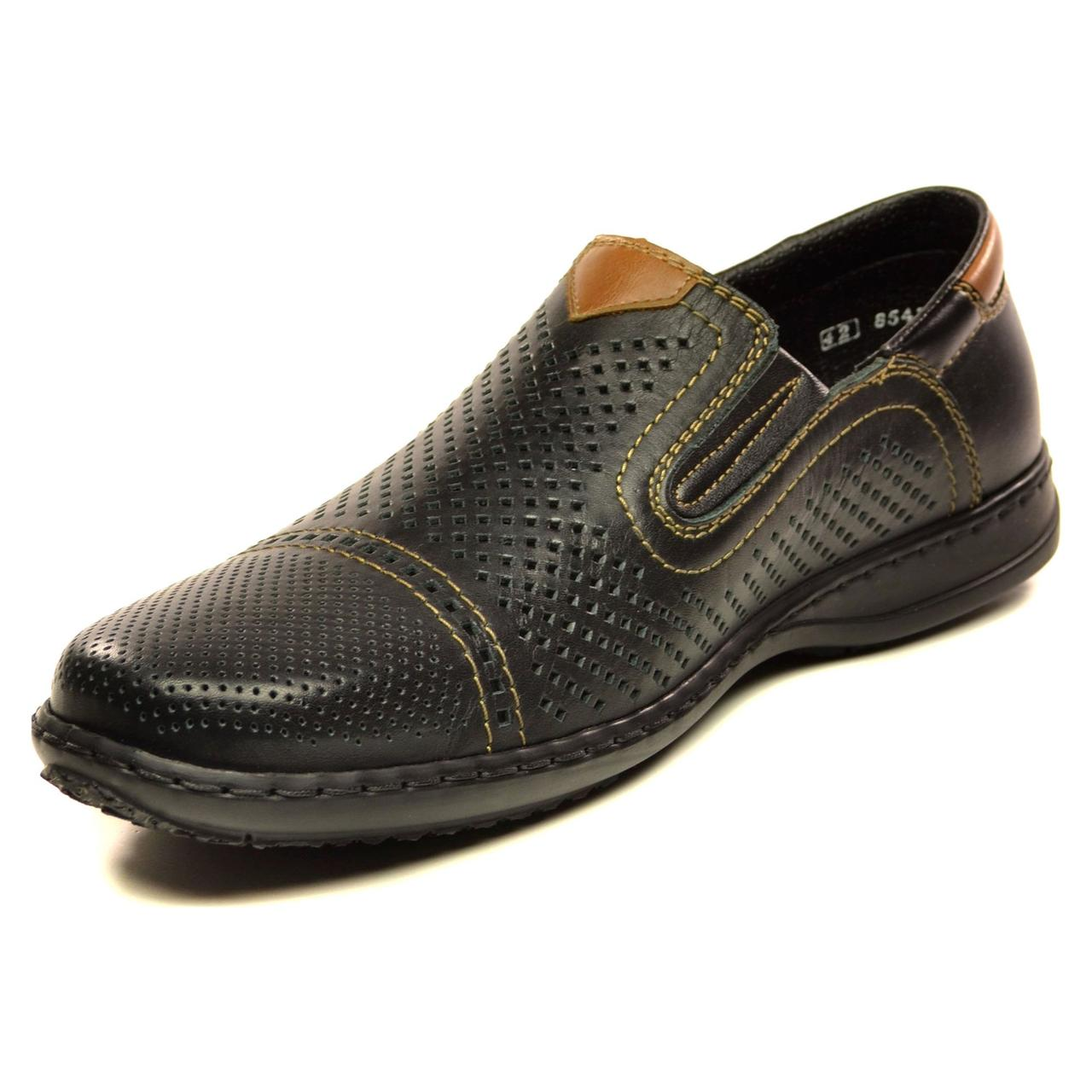 6174946ca Повседневные туфли Rieker 01357-00, код: 8723, размеры: 40, 42, 43, 44, 45,  цена 1 870 грн., купить в Северодонецке — Prom.ua (ID#920346408)