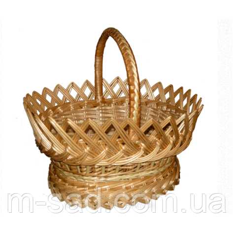 Пасхальная корзина Торжественная, фото 2