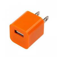 Зарядное устройство VD05 Orange